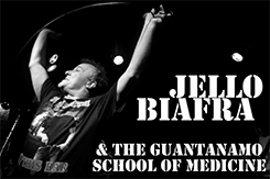 Jello - Gateway Image - WHITE 02