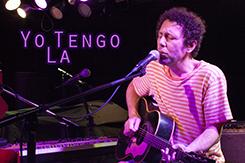 Yo La Tengo - XX - Gateway Image